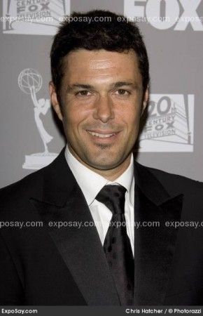 2006_(08_27)_The_58th_Annual_Primetime_Emmy_Awards_18.jpg